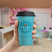 [Image: Medium-cup-tribo-ice.png]