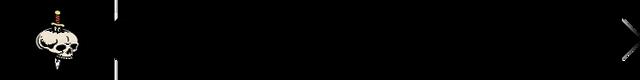 separatorblank-Ver3