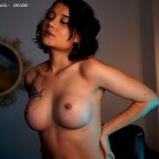 Screenshot-9175