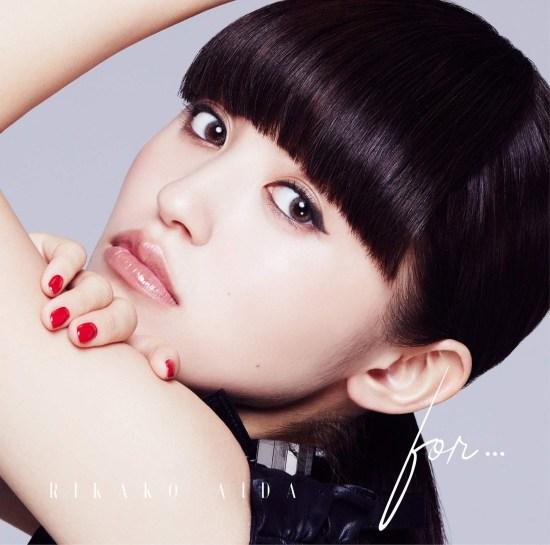 [Single] Rikako Aida – for…