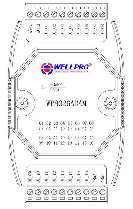 WP8026-ADAM-BB1