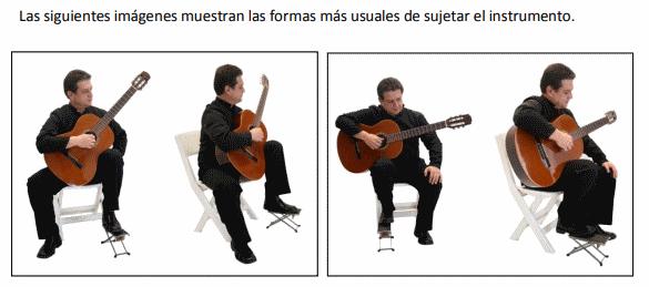 Curso de Guitarra Gratis pdf