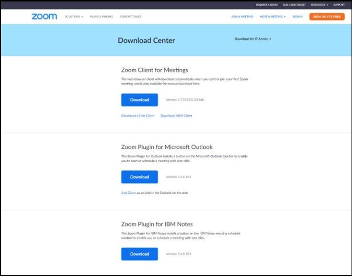 How-to-Download-Zoom-on-Laptop
