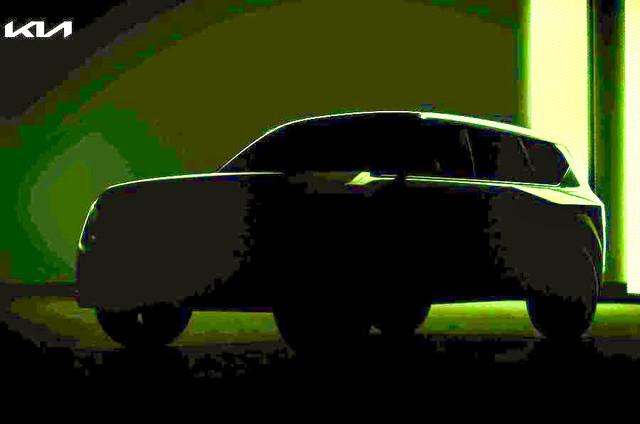 2022 - [Kia] EV2 CBE74-B9-F-DC35-4307-84-DB-612-E4-BCAC585