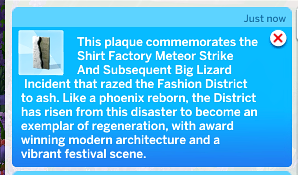 Disaster-Plaque-Notification.png