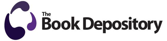 The-Book-Depository.jpg