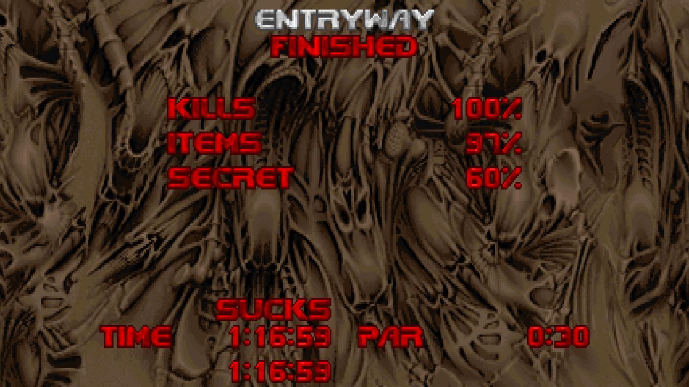 Screenshot-Doom-20210301-204231.png