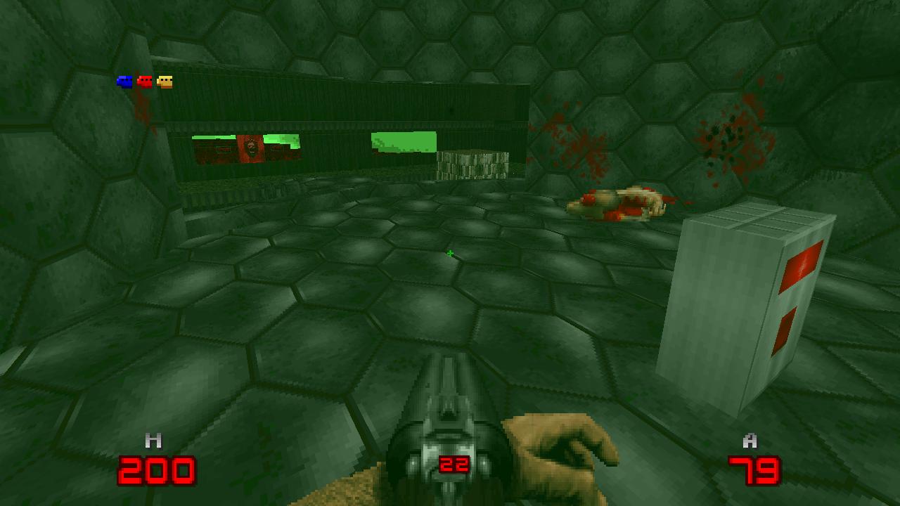 Screenshot-Doom-20210301-093848.png