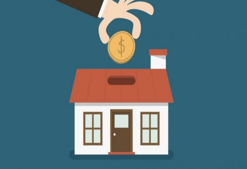 Real Estate Investment Rental Property