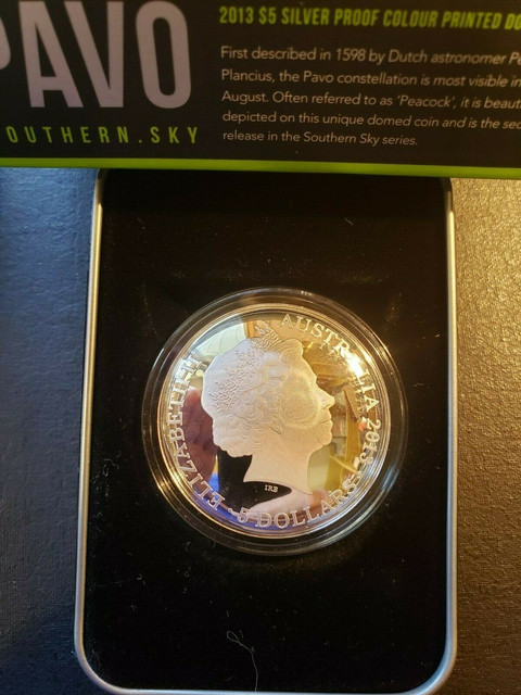 2013-southern-sky-pavo-silver-coin-Q