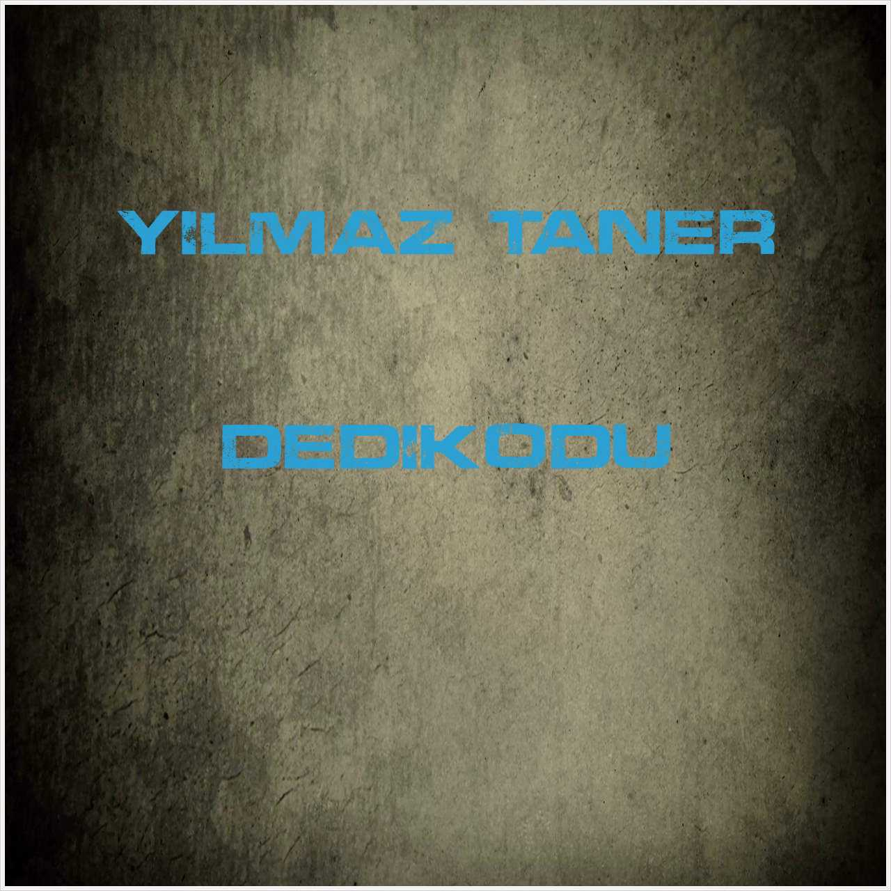 دانلود آهنگ جدید Yılmaz Taner به نام Dedikodu