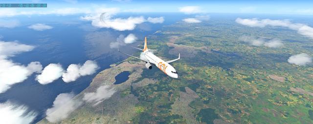 Uma imagem (X-Plane) - Página 21 X-Plane-2021-02-02-20-51-34