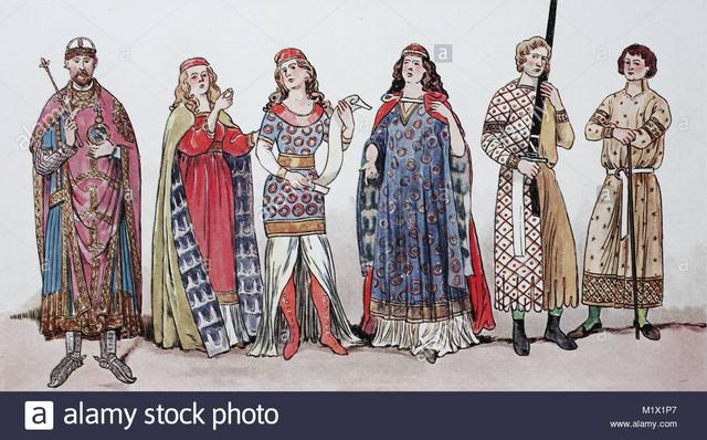 Women Fahion