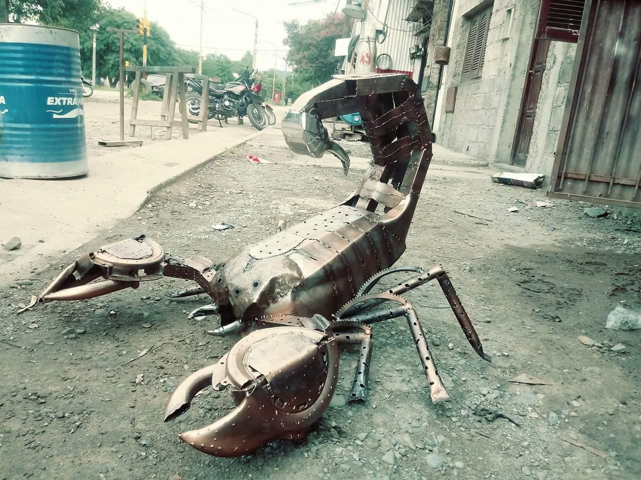 escultor-turco-5
