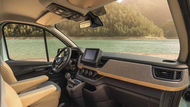 2014 [Renault/Opel/Fiat/Nissan] Trafic/Vivaro/Talento/NV300 - Page 22 E994825-B-53-F4-4668-8-DB3-50-F1-B876-BC63