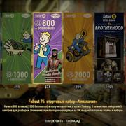 Fallout76-2021-02-20-15-43-55-76.jpg