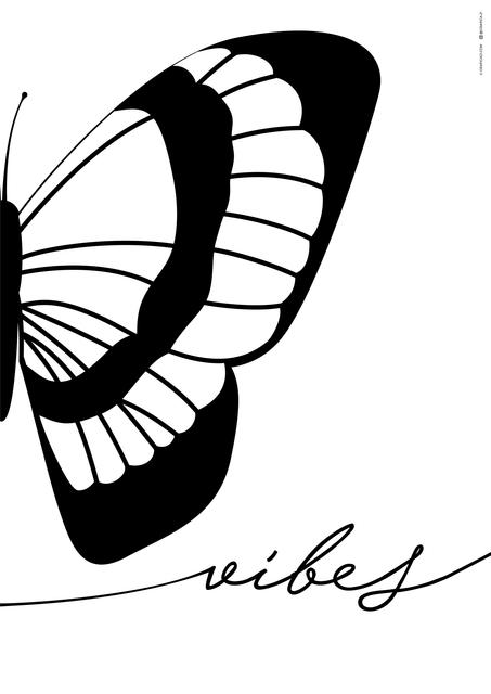 Good-Vibes-02
