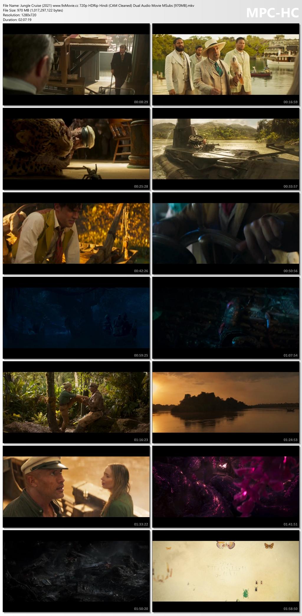 Jungle-Cruise-2021-www-9x-Movie-cc-720p-HDRip-Hindi-CAM-Cleaned-Dual-Audio-Movie-MSubs-970-MB-mkv
