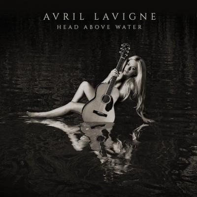 Avril Lavigne – Head Above Water (2019) [FLAC]