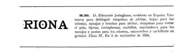 2-EFBC4-E6-8-C6-C-4-B25-8-EDB-7-A423342-B1-A7