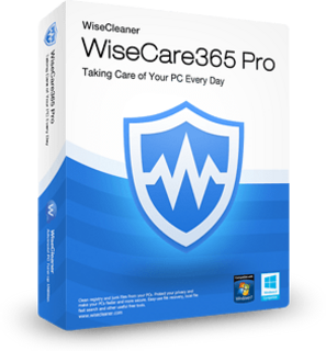 [Image: wise-care-365-pro-key.png]
