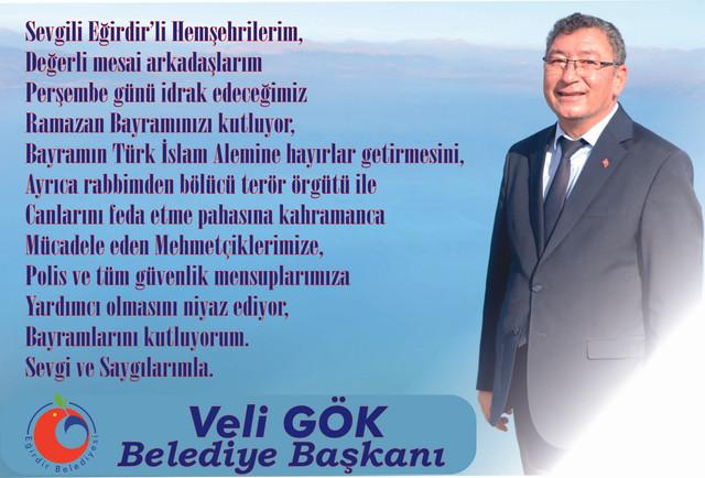 Ba-kan-Bayram-Mesaj