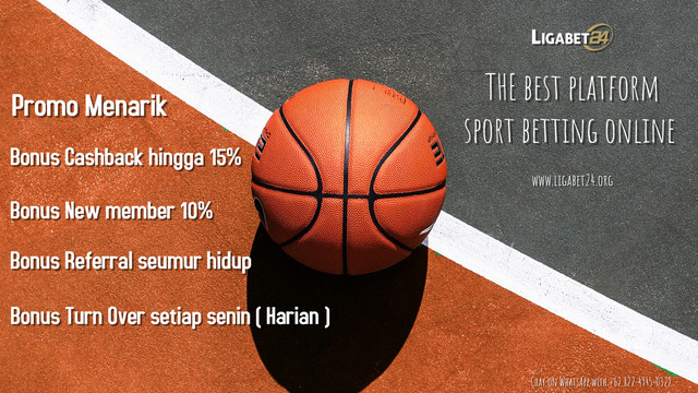 https://i.ibb.co/3N3g7Wj/Copy-of-Basketball-Design-Made-with-Poster-My-Wall.jpg