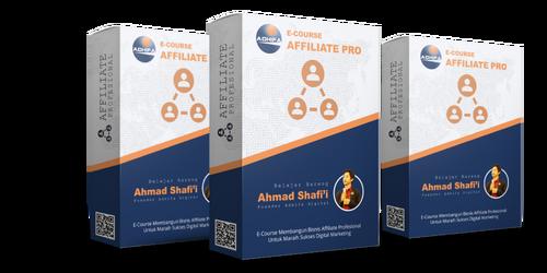 50p-affiliate-pro.png