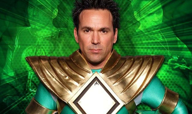 Green-Ranger-Movie