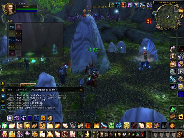 Screenshot-116