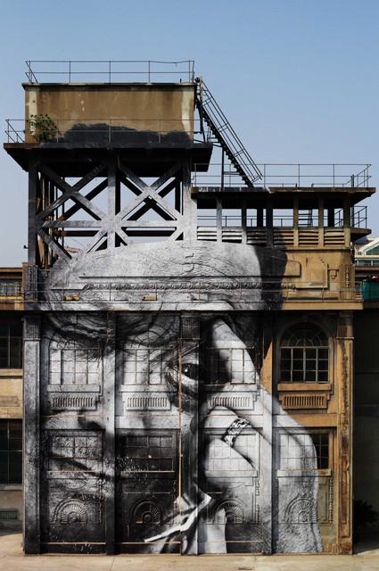 JR-the-wrinkles-of-the-city-shanghai.jpg