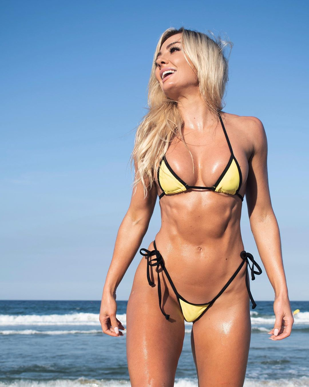 brookeevers-CACde-Ln-Gy-R.jpg