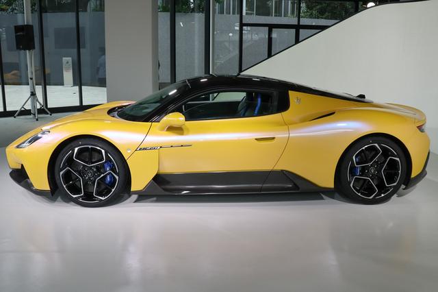 2020 - [Maserati] MC20 - Page 5 77-E991-DE-5-C97-4285-8-DA5-B84-F5528-CF9-B