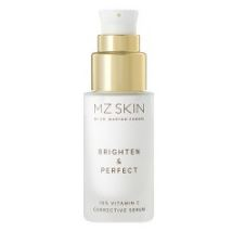 MZ-Skin-Brighten-and-Perfect-10-Vitamin-C-Corrective-Serum