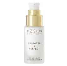 MZ-Skin-Brighten-and-Perfect-10-Vitamin-C-Corrective-Serum