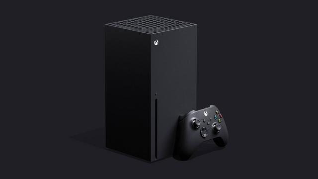 外媒Windows Central爆料Xbox Series X與Xbox Series S將於11月10日發售,Xbox Series X售價499美元,Xbox Series S售價299美元。 Image