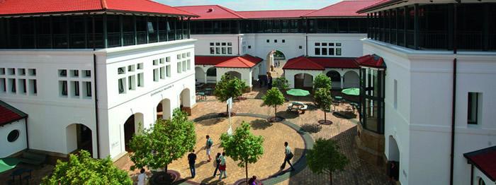 Kuliah di Luar Negeri,Konsultan Pendidikan,Vista Education