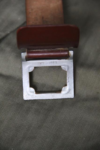 14-belt-buckle-back-1967