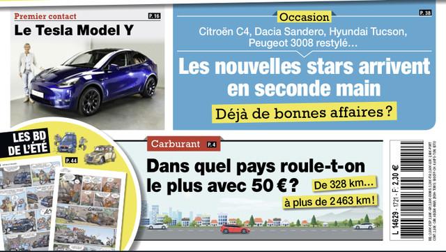 [Presse] Les magazines auto ! - Page 6 D0929647-40-AA-4-EDA-945-F-5763-B267-F54-D