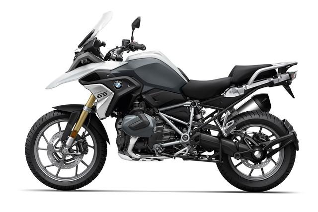 01-bmw-r1250gs-modell-2021-light-white