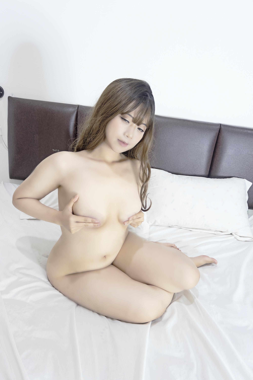 Kururin Rin - GRAVURE01-039