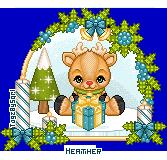 Heather-Heart-Rudolph-tbs
