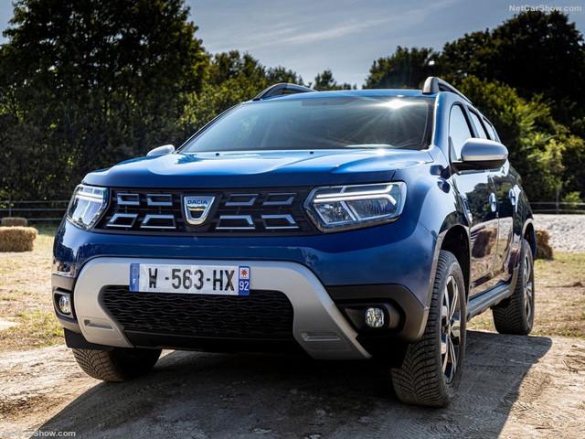2021 - [Dacia] Duster restylé - Page 5 B2-DE1-F64-E720-45-ED-BDBE-AEA9-E619278-A