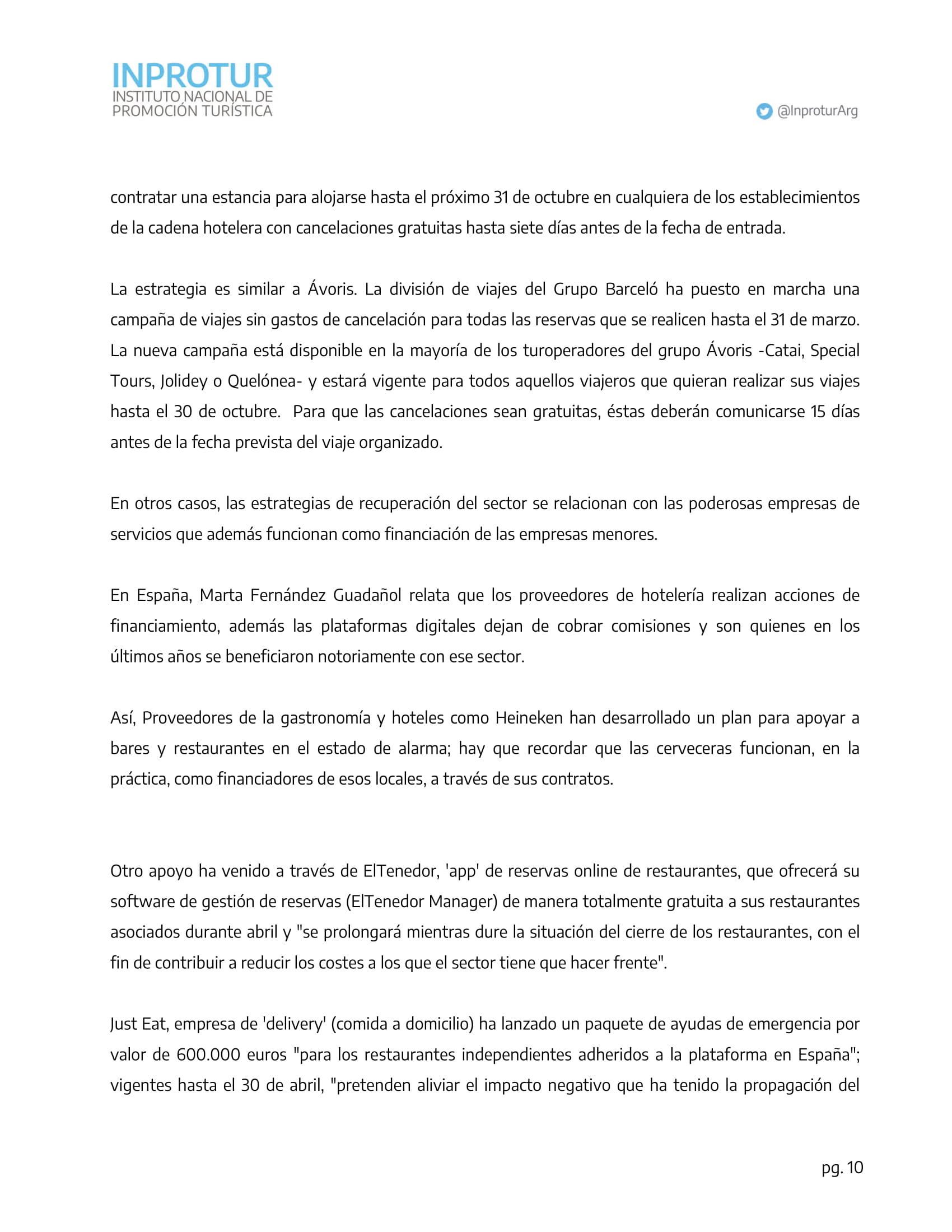 Informe-de-coyuntura-Turismo-y-Coronavirus-2020-10