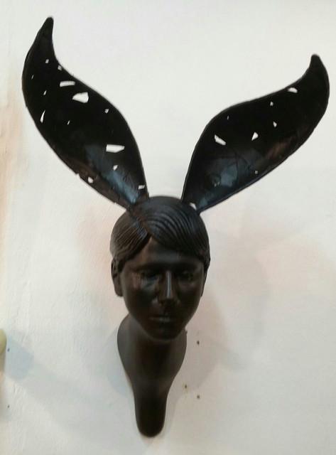 Alex-Podesta-sculpture.jpg