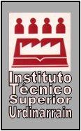 "Sociales: Instituto Técnico Superior de Urdinarrain ""Prof. Alberto R. Fabre"""