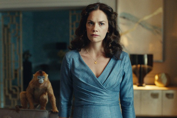 his-dark-materials-critica-ruth-wilson-destaque