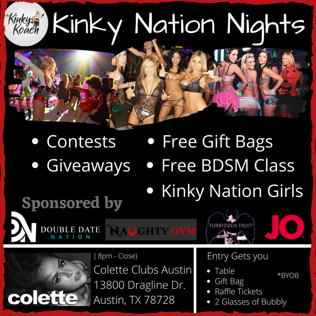 Kinky-Nation-Nights