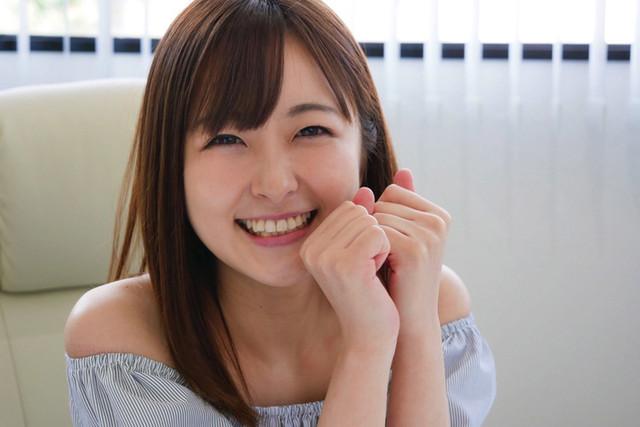 Aozora Hikari 青空ひかり