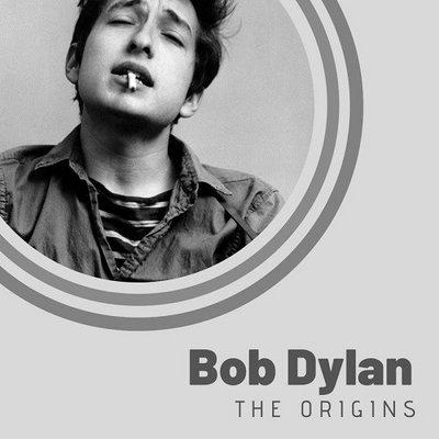 Bob Dylan -The Origins of Bob Dylan (2020) Mp3 320 kbps